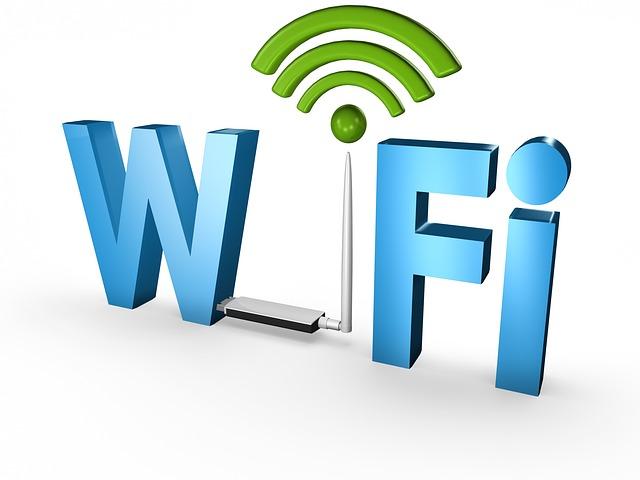 wireless-technology-1967494_640