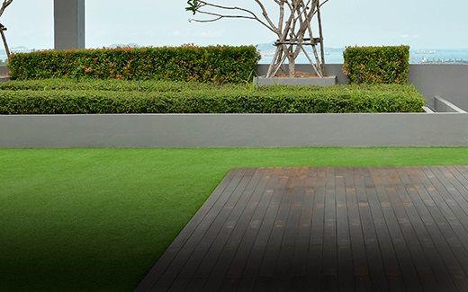 pisos-de-madera-de-ingenieria-mosaico2