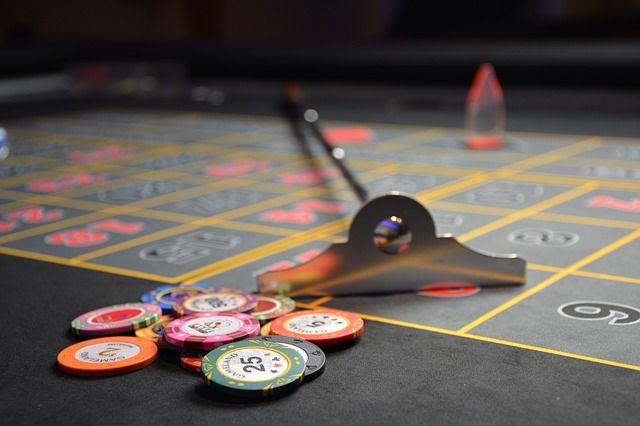 poker-3825828_640