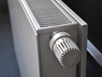 tipos de radiadores