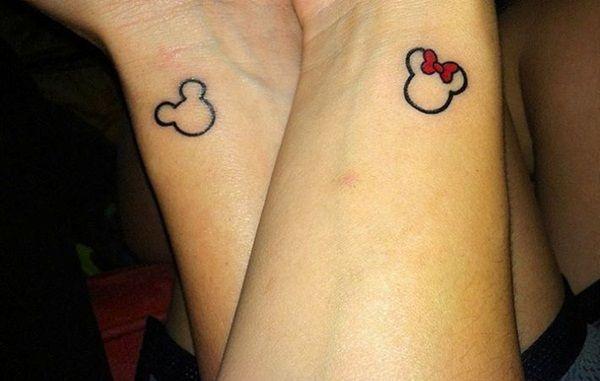 Couple-Tattoo-Designs-3