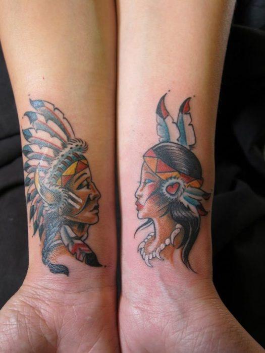 Couple-Tattoo-Designs-30
