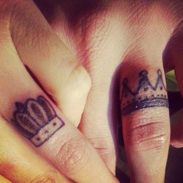 Couple-Tattoo-Designs-39