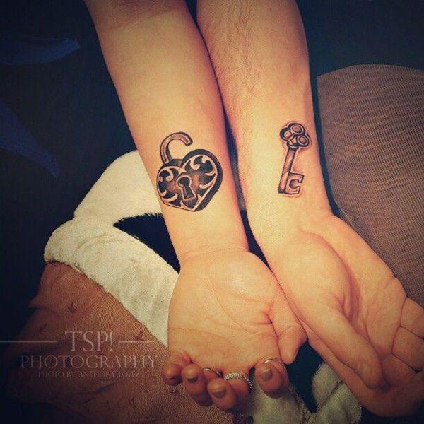 Couple-Tattoo-Designs-4