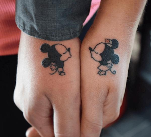 Couple-Tattoo-Designs-48