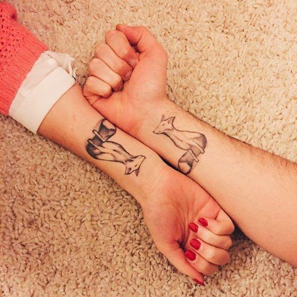 Couple-Tattoo-Designs-53
