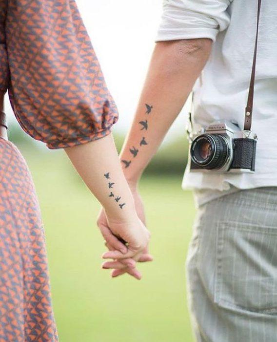 Couple-Tattoo-Designs-68