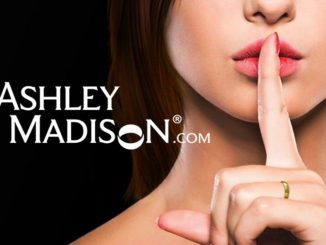 analisis de Ashley Madison