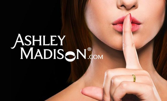 ashley-madison-reasonwhy.es_