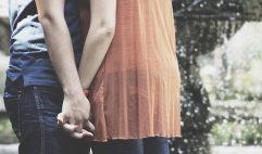 derritelo de amor funciona