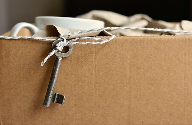 move-2481718_640