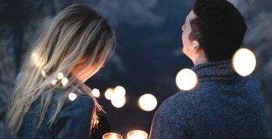 preguntas incómodas para tu novio