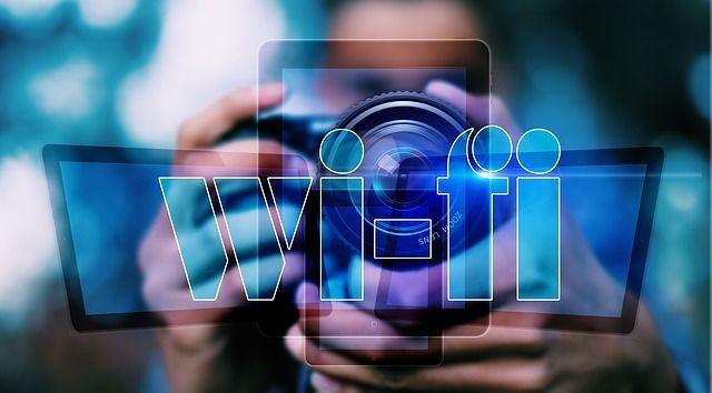 plc wi-fi