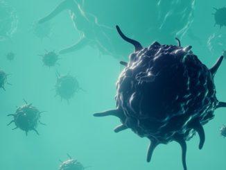 Infección por VPH