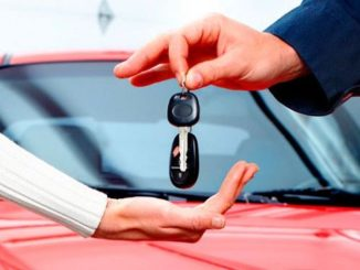 consejos comprar coche