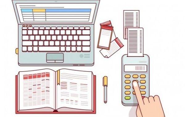 pedir presupuestos online
