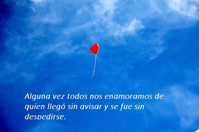 balloon-1046693_640