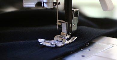 consejos para elegir la maquina de coser perfecta