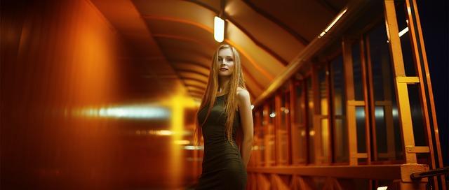 nice-dress-1699673_640