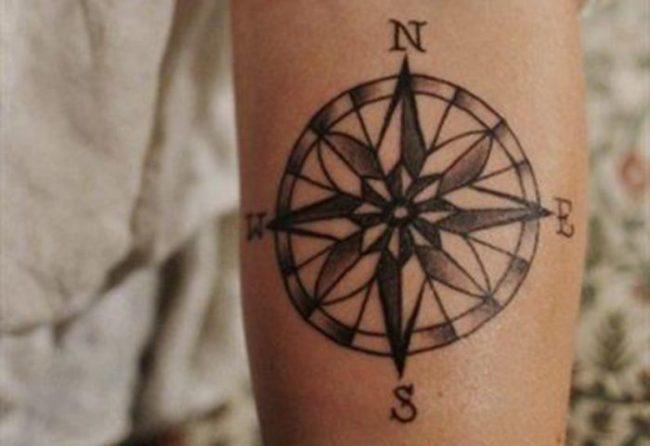 tatuajes-rosa-de-los-vientos-1 (1)