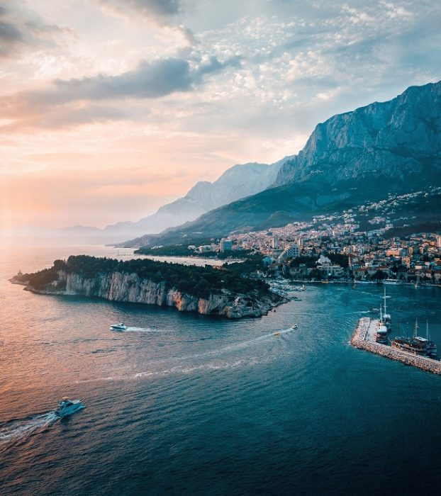 aerial-shot-bird-s-eye-view-croatia-2040626