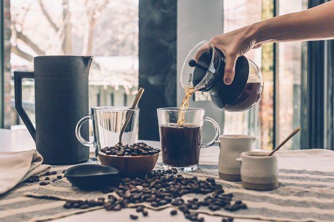 beverage-brewed-coffee-caffeine-374885