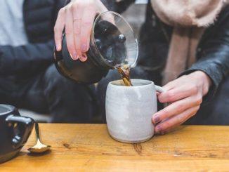 elegir la mejor cafetera