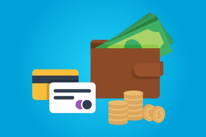 tarjetas de credito revolving