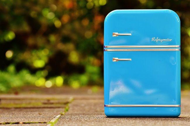 refrigerator-1728501_1280