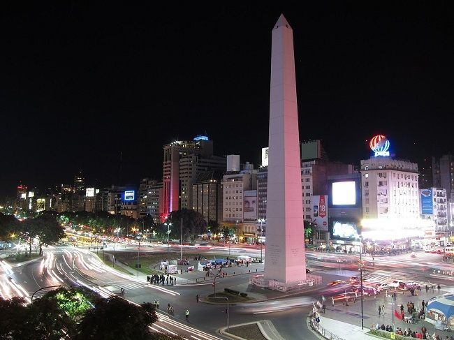 buenos-aires-508790_1920