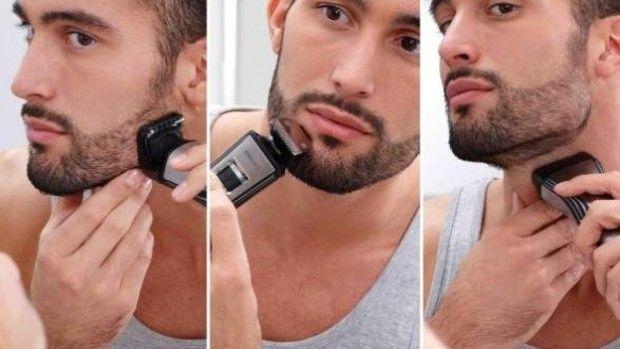 recortadoras-de-barba-620×349