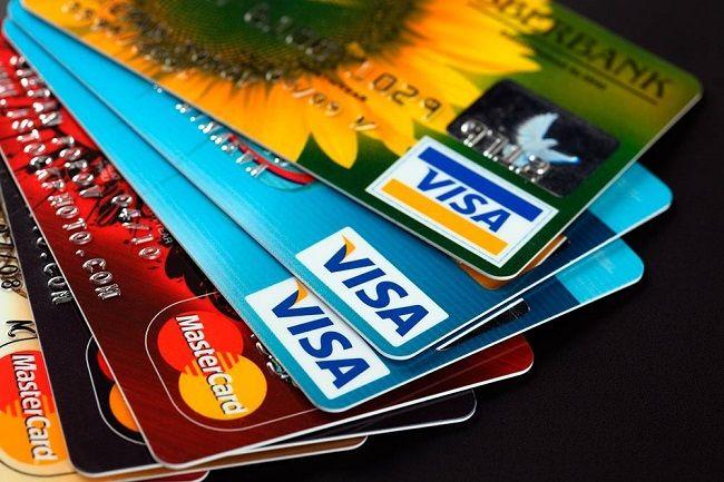 tarjetas-revolving-provisiones