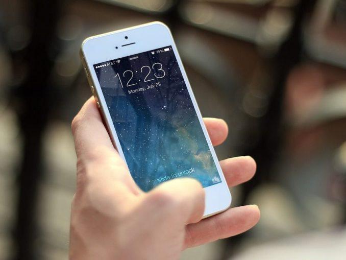 elegir compañia telefonos
