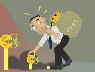 prescripcion deuda