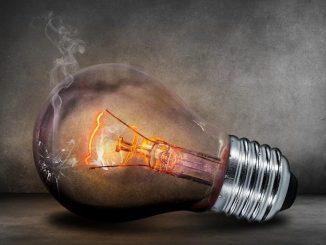 ahorrar factura luz