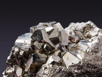 uso de los minerales en joyeria