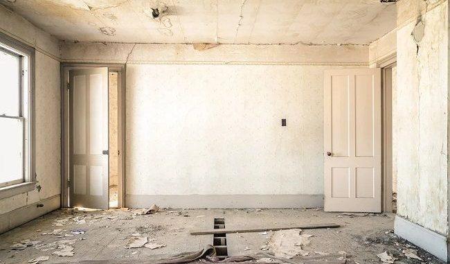 reformas hogar burgos ibiza