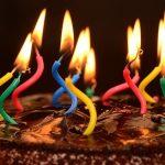 frases de cumpleaños amigo