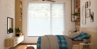 mejorar el espacio en tu hogar