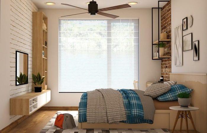 productos mejora espacios hogar