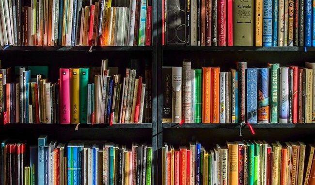 imprenta de libros online
