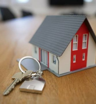 consejos para comprar una vivienda