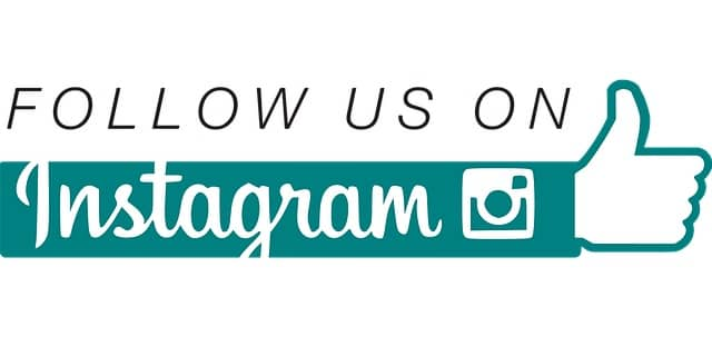comprar me gusta en instagram