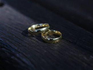 divorcios economicos