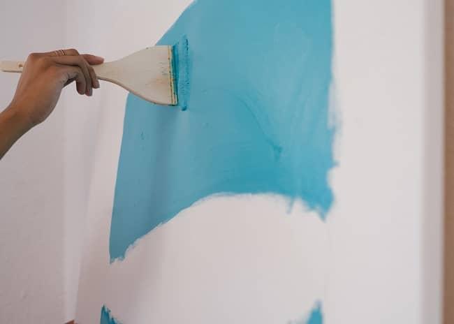 ventajas comprar pintura internet