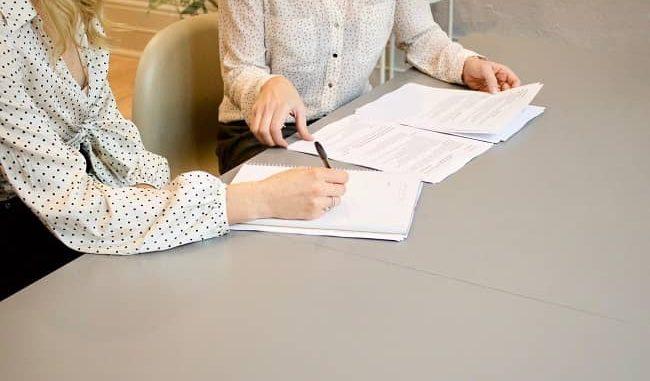 elegir empresa traducciones juradas documentos