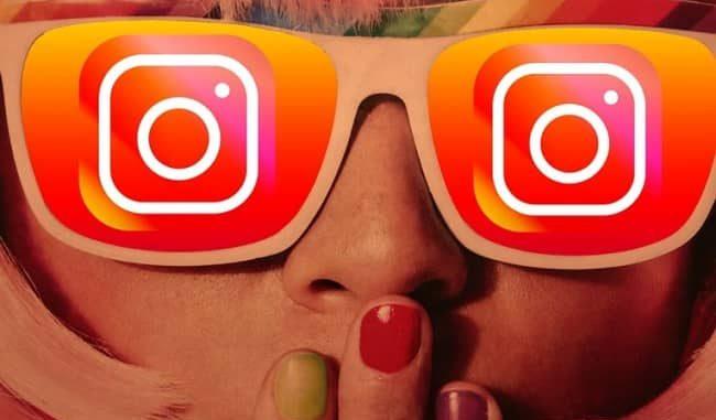 ganar dinero en instagram