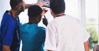 importancia laboratorio dental para clinica