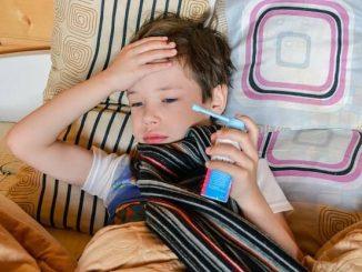 alimentos contra el asma