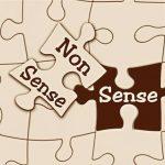 frases absurdas y sin sentido